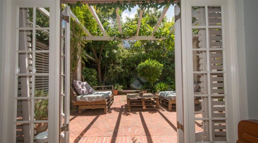 245-patio