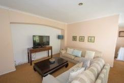 348-TV Room