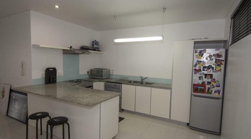 5989 Kitchen