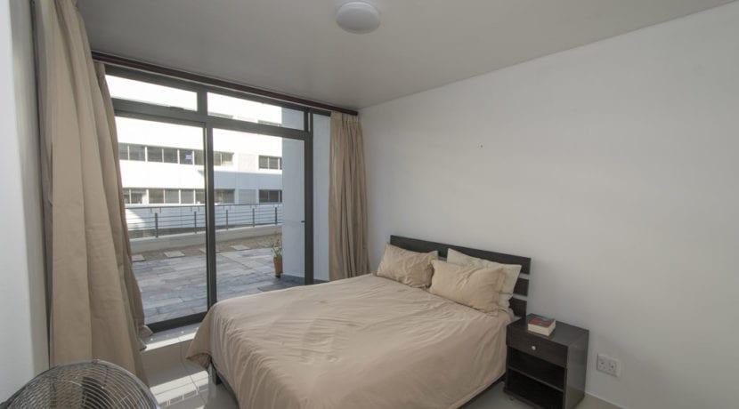 5996 bedroom