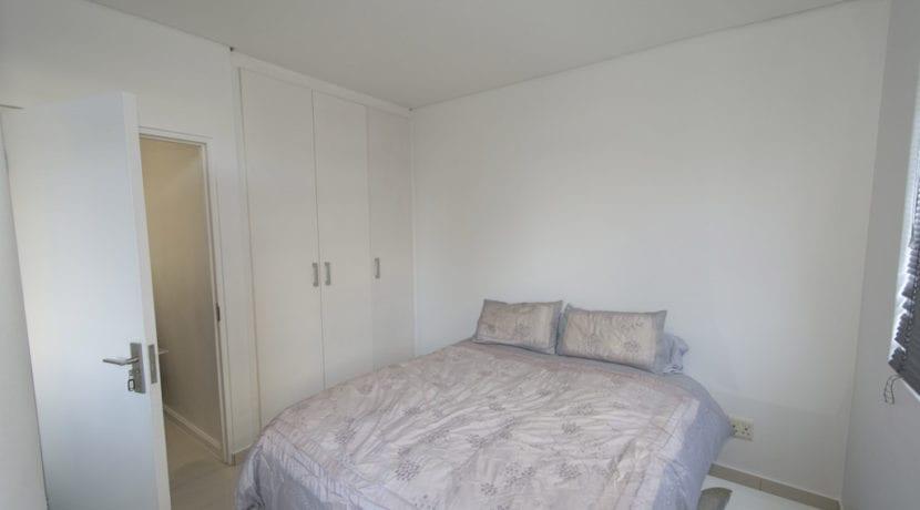 6004 bedroom 2