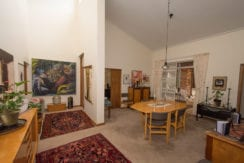 7431 Living and Dining room