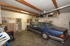 7442 Garage