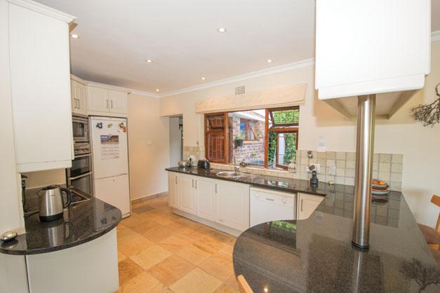 kitchen-in-164