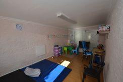 011 Bedroom(optional garage)