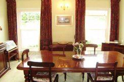 _16-003---diningroom