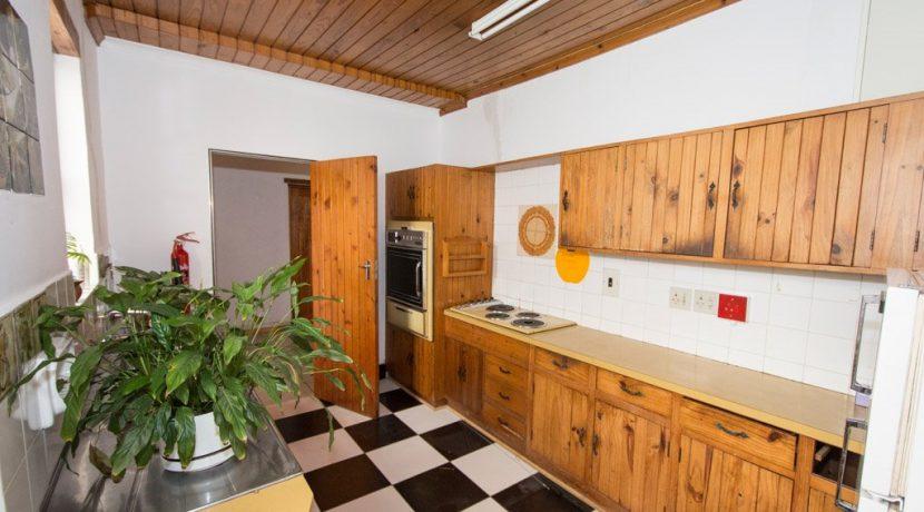 1829794_kitchen_11