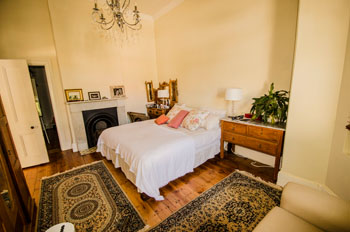 1st bedroom B_1