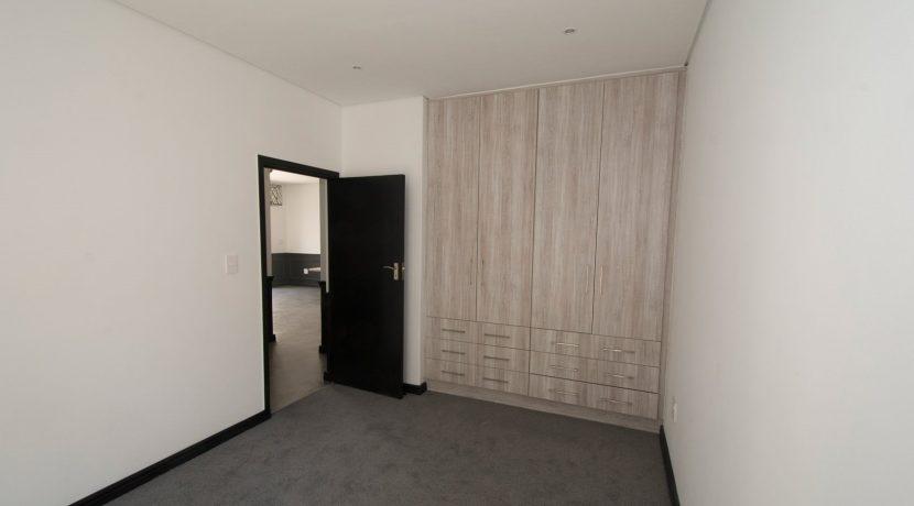 2001270_Bedroom 2 in_4