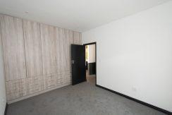 2001270_Bedroom 3 in_5