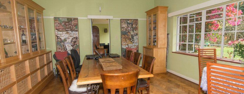 2170302_Dining Room_9