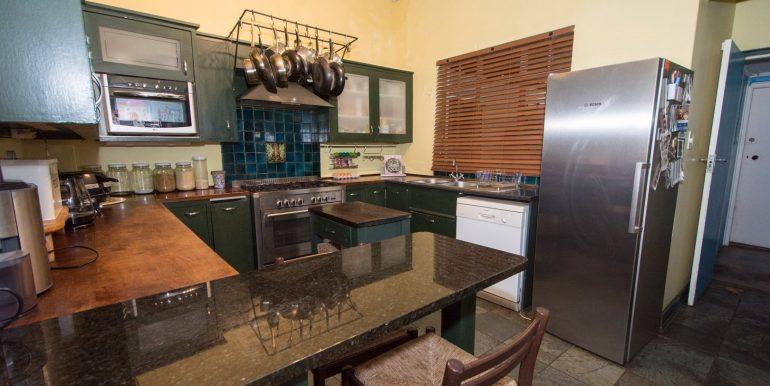 2170302_Kitchen_8
