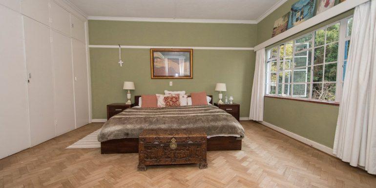 2170302_Main Bedroom_4