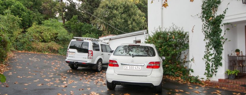 2170302_Parking_14