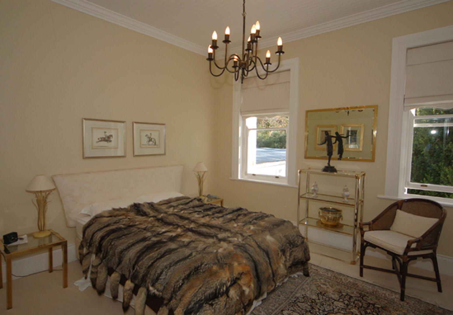 3 rd bed DSC_2095