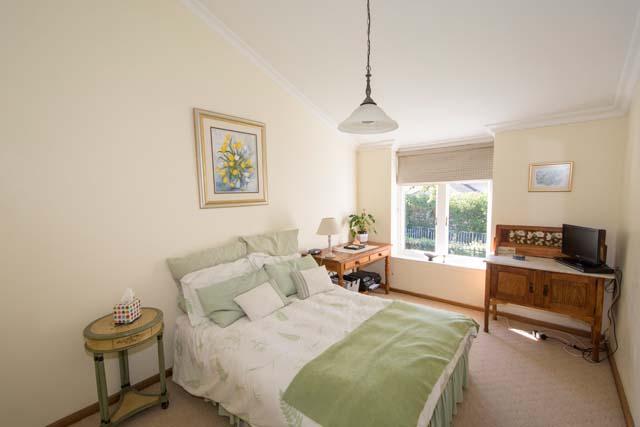 316 second bedroom