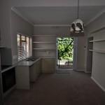 DSC_0251-kitchen-150x150