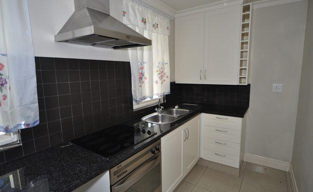 DSC_0920---kitchen