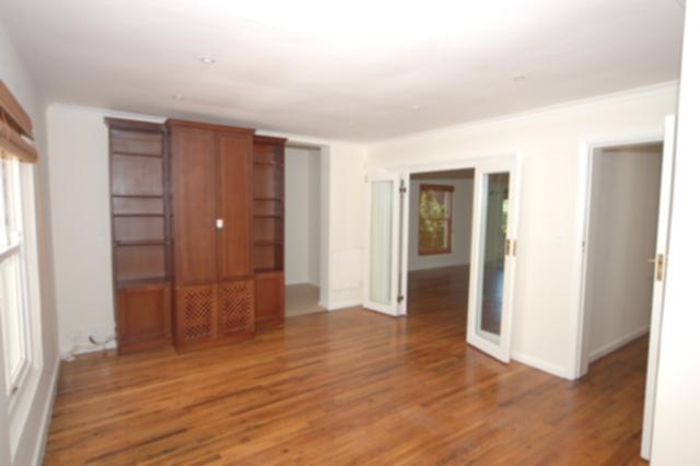 DSC_2092. - family room