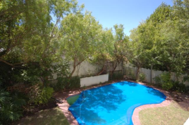 DSC_2094. - pool