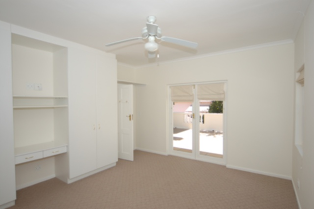 DSC_2101. - 3rd bedroom