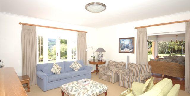 DSC_2264.family room
