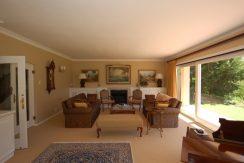 DSC_2318.lounge