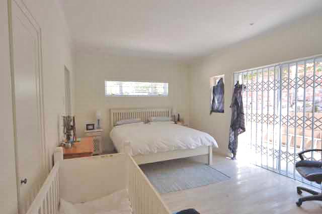 DSC_9003---bedroom