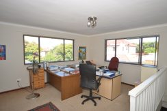 HOME OFFICE Nov 16 2010 765