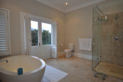 bathroom better DSC_0126
