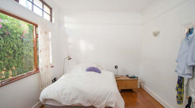 bedroom 2 inwards