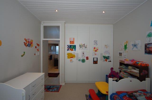 bedroom 3DSC_0095