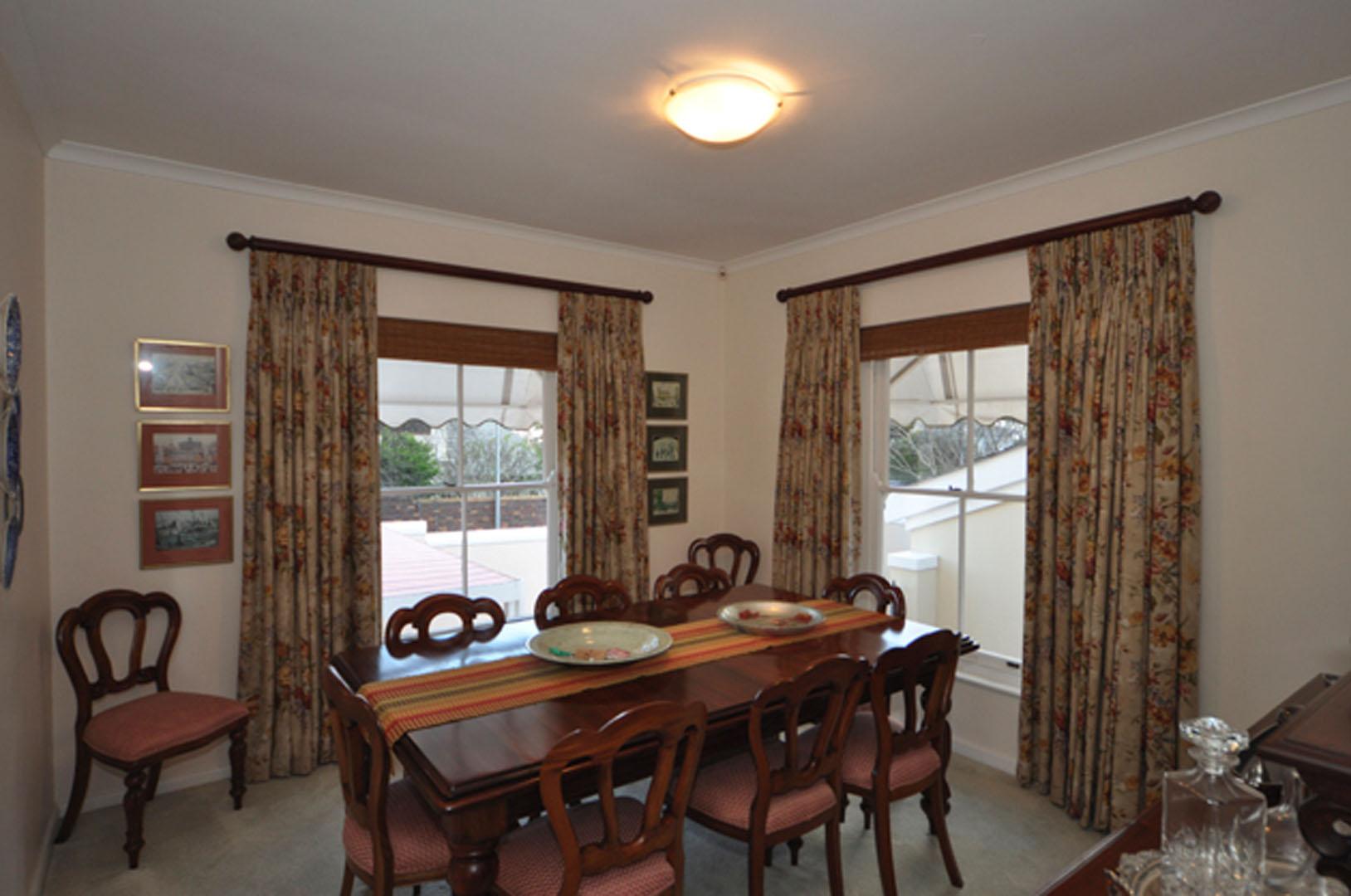 dining room DSC_0044