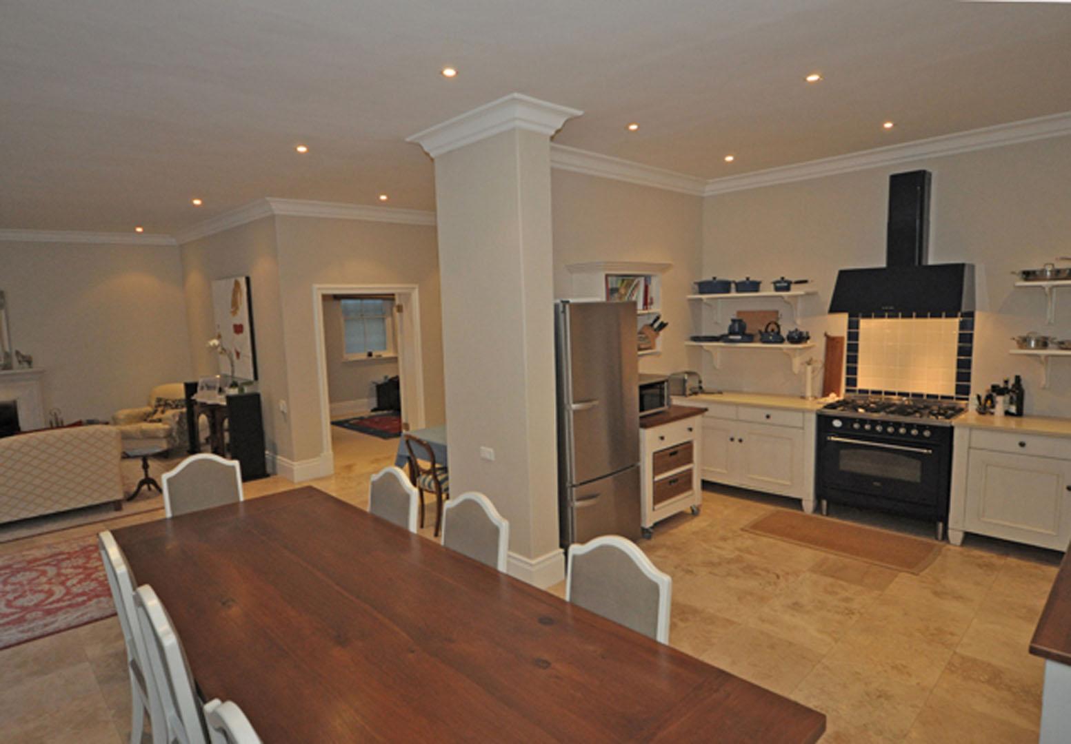 dining room DSC_0134