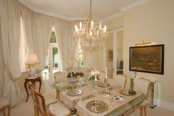 dining room DSC_2043