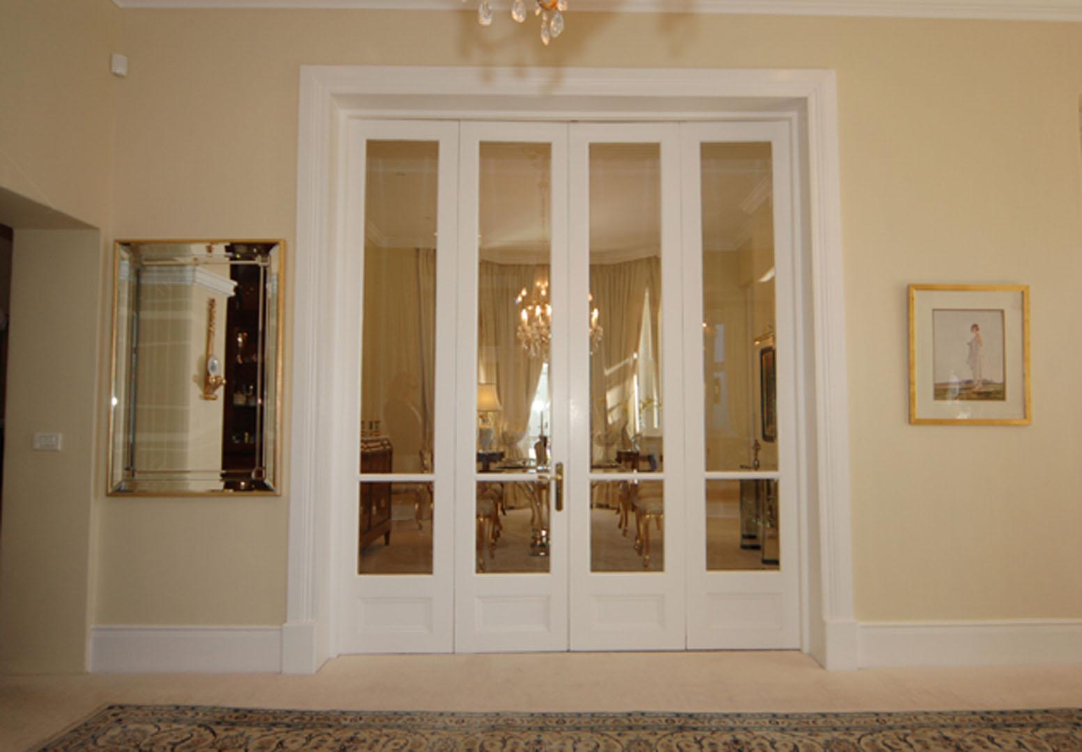 doors closed DSC_2046