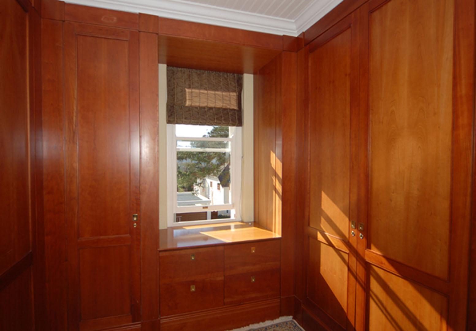 dressing room DSC_2089