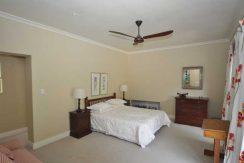 guest-bed-DSC_0197