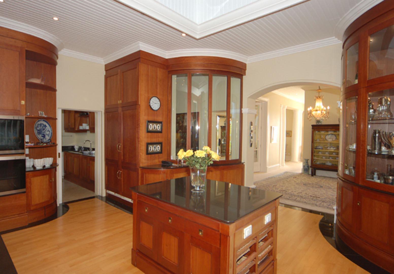 kitchen DSC_2056