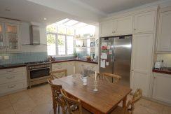 kitchen DSC_3009