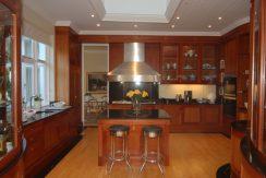kitchen in DSC_2051