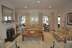 lounge DSC_0041