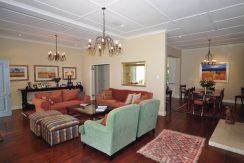 lounge DSC_0166