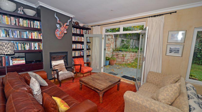 lounge DSC_1800