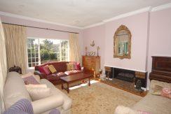 lounge dsc_2976