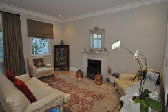 lounge sharper DSC_0141