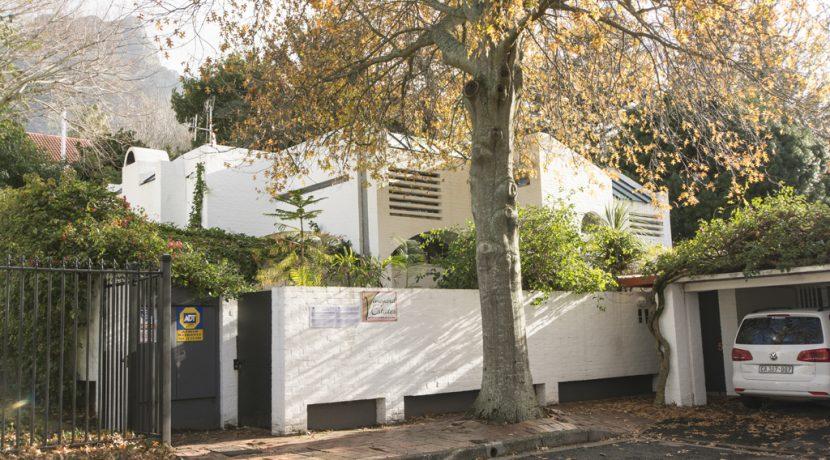 facade DSC_9329 (1)