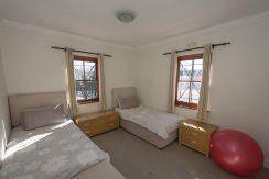 1st bedroom 0133