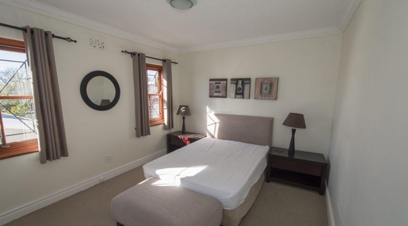 4th Bedroom 0124