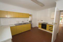 Kitchen 9907